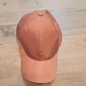 Zella hat
